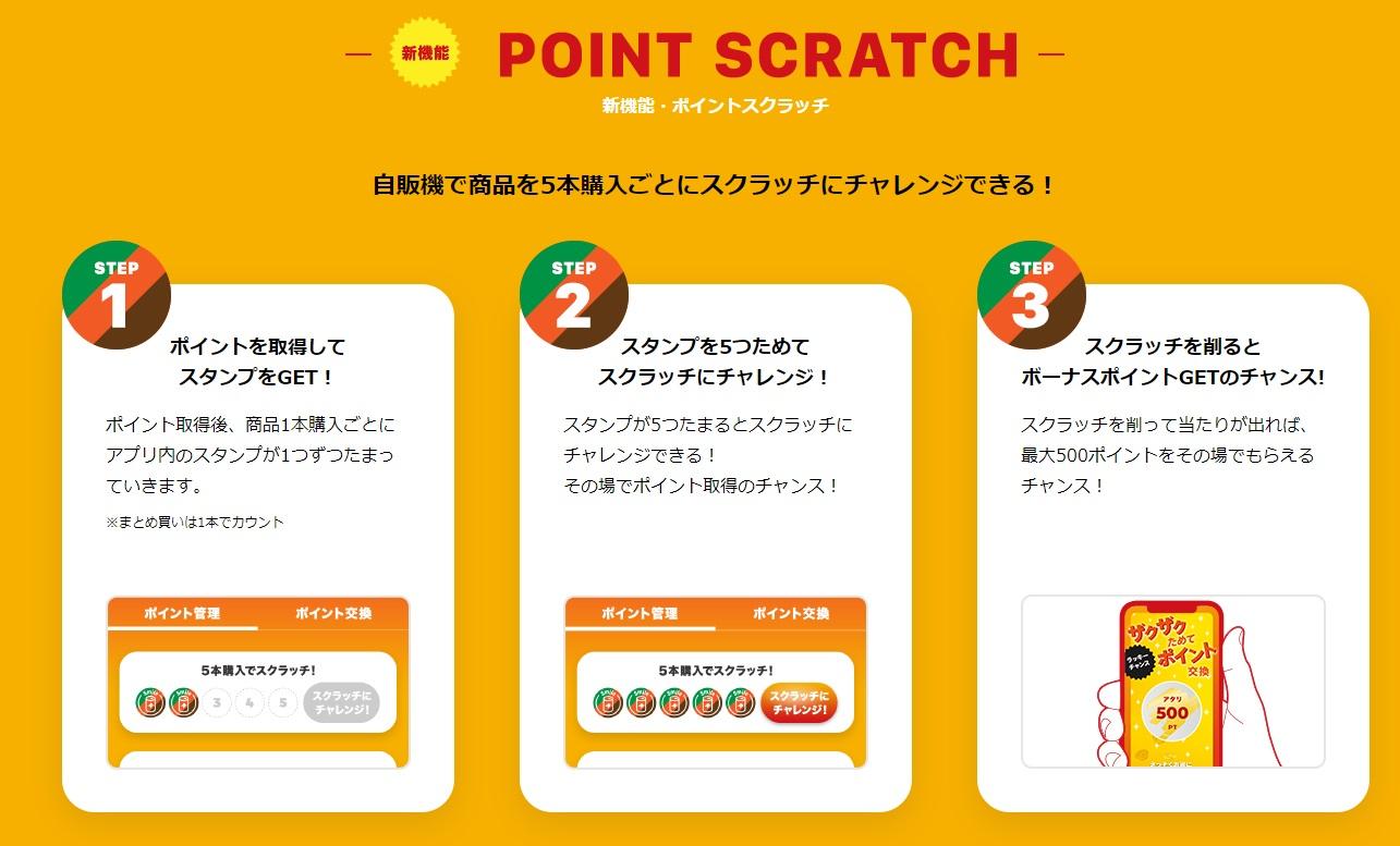 DyDo-scratch5