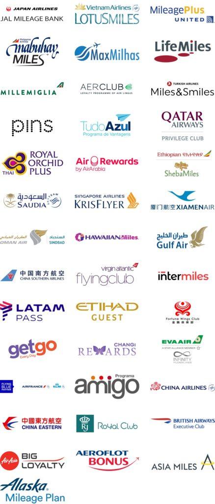 Kaligo-aviation-list-201912